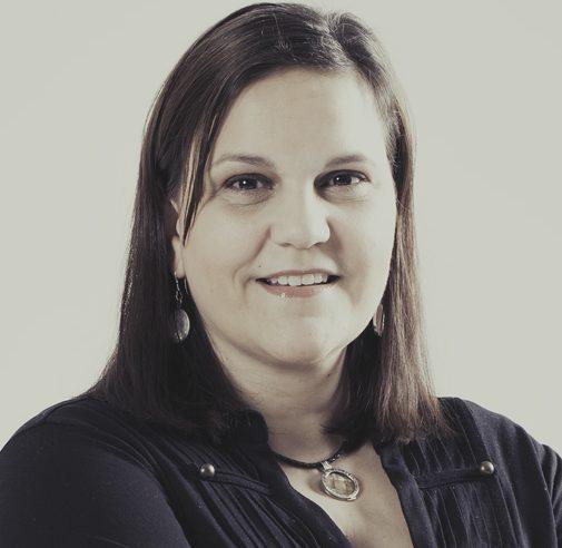Isabelle van den Berg