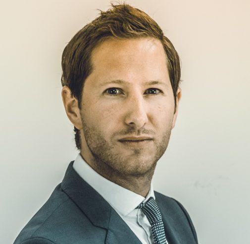 Maarten Bartels